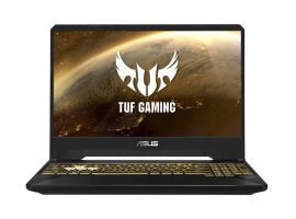 Laptop Asus FX505GM-AL460T 15.6-inch i7-8750H/8GB/512GBSSD/W10 (90NR0132-M11050)