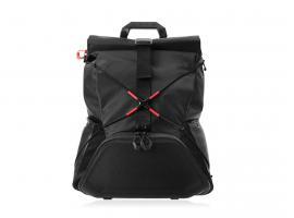 Τσάντα για Laptop HP Omen X Transceptor (3KJ69AA)