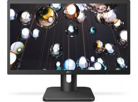 Οθόνη AOC 22E1Q/01 22-inch LED (22E1Q/01)