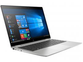 Laptop HP EliteBook 1040 G6 7KN78EA 14-inch  i7-8565U/16GB/1TBSSD/W10P/1Y (7KN78EA)