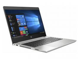 Laptop HP ProBook 440 G7 8VU08EA 14-inch i5-10210U/8GB/512GBSSD/W10P/1Y (8VU08EA)