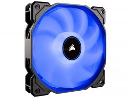 Case Fan Corsair AF140 LED Blue Low Noise (CO-9050087-WW)