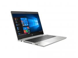 Notebook HP ProBook 440 G7 14-inch FHD  i5-10210U/8GB/256GB SSD/W10P/1Y (8VU02EA)