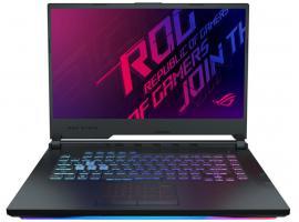 Laptop Asus ROG Strix G G531GT-AL013 15.6-inch FHD i7-9750H/8GB/1TBSSD/W10H/1Y (90NR01L3-M10710)