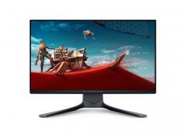 Οθόνη Dell Alienware AW2521HF 24.5-inch (AW2521HF)