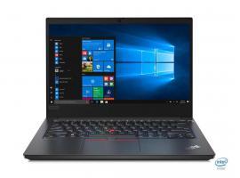Laptop Lenovo ThinkPad E15 15.6-inch i5-10210U/16GB/512GBSSD/W10P/3Y (20RD001CGM)