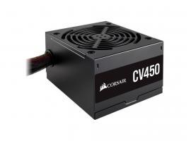 Τροφοδοτικό Corsair CMPSU-CV450EU (CP-9020209-EU)
