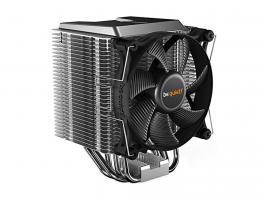 CPU Cooler Be Quiet Shadow Rock 3 (BK004)