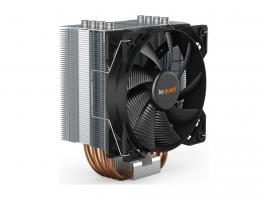CPU Cooler Be Quiet Pure Rock 2 (BK006)