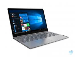 Laptop Lenovo ThinkBook 15-ILL 15.6-inch i5-1035G1/8GB/512GBSSD/W10P/2Y (20SM003VGM)