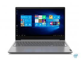 Laptop Lenovo V15-IIL 15.6-inch i5-1035G1/8GB/256GBSSD/W10P/2Y (82C5002JGM)