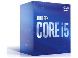 Επεξεργαστής Intel Core i5-10500 3.10GHz (BX8070110500)