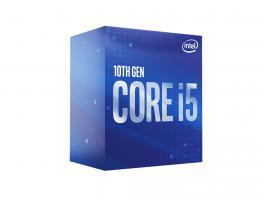 Επεξεργαστής Intel Core i5-10600 3.20GHz (BX8070110600)