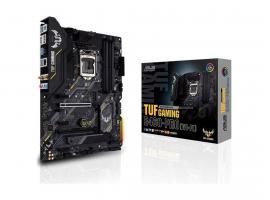 Motherboard Asus B460-PRO TUF Gaming (90MB13P0-M0EAY0)