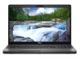 Laptop Dell Latitude 5500 15.6-inch i7-8665U/8GB/256GBSSD/W10P