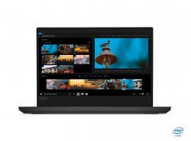 Laptop Lenovo ThinkPad L14 Gen 1 14-inch i5-10210U/8GB/256GBSSD/W10P/3Y (20U1000WGM)