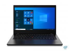Laptop Lenovo ThinkPad L14 Gen 1 14-inch i7-10510U/16GB/512GBSSD/W10P/3Y (20U10016GM)
