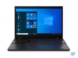Laptop Lenovo ThinkPad L15 Gen 1 15.6-inch i7-10510U/16GB/512GBSSD/W10P/3Y (20U30017GM)