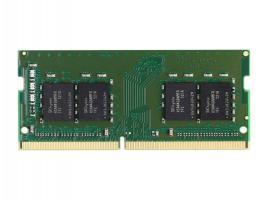 Μνήμη RAM Kingston ValueRAM 8GB DDR4 2666MHz CL19 (KVR26S19S8/8)