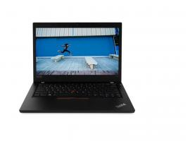Laptop Lenovo ThinkPad L490 14-inch i5-8265U/8GB/256GBSSD/W10P/3Y (20Q5002DGM)