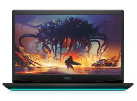 Gaming Laptop Dell G5 5500 15.6-inch i7-10750H/16GB/1TBSSD/GeForceRTX20606GB/W10H