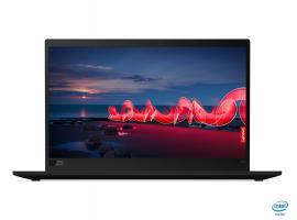 Laptop Lenovo ThinkPad X1 Carbon Gen 8 14-inch i7-10510U/16GB/512GBSSD/W10P/3Y (20U9003BGM)