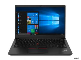 Laptop Lenovo ThinkPad E14 14-inch R7-4700U/16GB/1TB/W10P/3Y (20T6000LGM)
