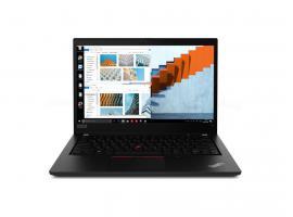 Laptop Thinkpad T14 Gen 1 (Intel) 14-inch  i5-10210U/16GB/512GB/W10P/2Y (20S0000HGM)