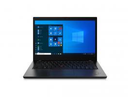 Laptop ThinkPad L14 Gen 1 (Intel) 14-inch  i5-10210U/8GB/512GB/W10P/2Y (20U10014GM)