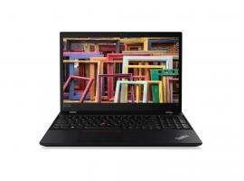 Laptop ThinkPad T590 15.6-inch  i7-8565U/16GB/512GB/W10P/3Y (20N40009GM)
