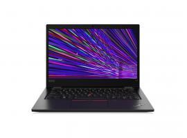 Laptop ThinkPad L13 13.3-inch  i7-10510U/16GB/1TB/W10P/3Y (20R3000GGM)