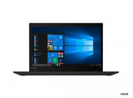 Laptop Lenovo ThinkPad T14s 14-inch R7P-4750U/16GB/512GB/W10P/3Y (20UH001AGM)