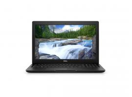 Laptop Dell Latitude 3500 15.6-inch i5-8365U/8GB/256GB/W10P/3Y