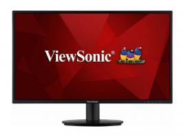 Οθόνη Viewsonic VA2718-sh 27-inch IPS (VA2718-SH)