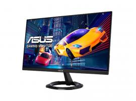Gaming Monitor Asus VZ249HEG1R 24-inch (90LM05W1-B01E70)