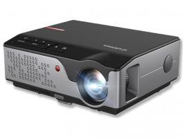 Βιντεοπροβολέας Conceptum RD-826 LED (0308.0017)