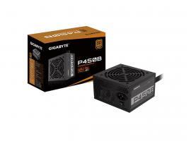 Τροφοδοτικό Gigabyte P450B 450W (GP-P450B)