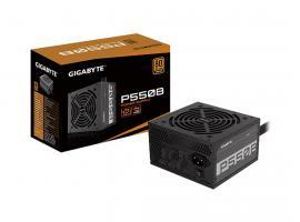Τροφοδοτικό Gigabyte Pulse 550W (GP-P550B)