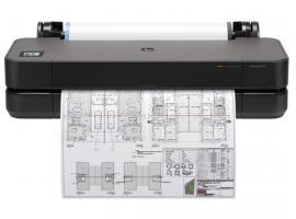Plotter HP DesignJet T250 24-in (5HB06A)