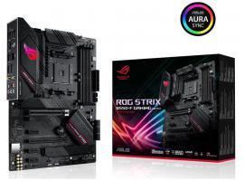 Μητρική Asus Rog Strix B550-F Wi-Fi (90MB14F0-M0EAY0)