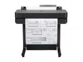 Plotter HP DesignJet T630 24-in (5HB09A)