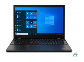 Laptop Lenovo ThinkPad L15 Gen 1 15.6-inch i5-10210U/16GB/512GBSSD/W10P/2Y (20U3000QGM)