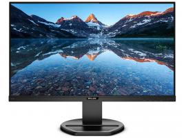 Οθόνη Philips B-Line 243B9 23.8-inch IPS (243B9/00)