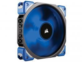 Case Fan Corsair ML120 Pro 120mm LED Blue (CO-9050043-WW)