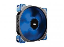 Case Fan ML140 Pro 140mm LED Blue (CO-9050048-WW)
