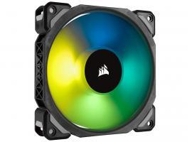 Case Fan Corsair ML120 Pro RGB 120mm (CO-9050075-WW)