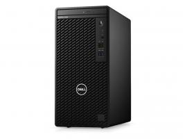 Desktop Dell OptiPlex 3080 MT i5-10500/8GB/512GBSSD/W10P/5Y