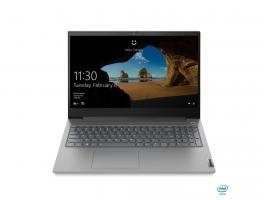 Laptop Lenovo ThinkBook 15P-IMH 15-inch i5-10300H/8GB/512GBSSD/GeForce GTX 1650/W10P/2Y (20V3000KGM)