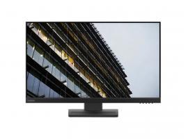 Οθόνη Lenovo ThinkVision E24-20 23.8-inch (62A5MAT4EU)