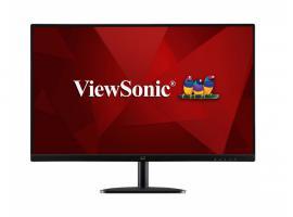 Monitor Viewsonic VA2732-H 27-inch IPS (VA2732-H)